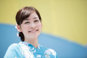 1岩田絵里奈y2