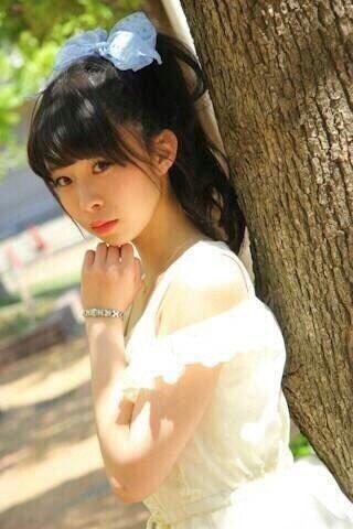 1558-小野あおい-2