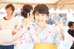 6渡邉麻美子y2