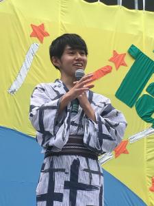 1近藤慎一郎