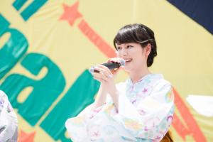 6渡邉麻美子y1