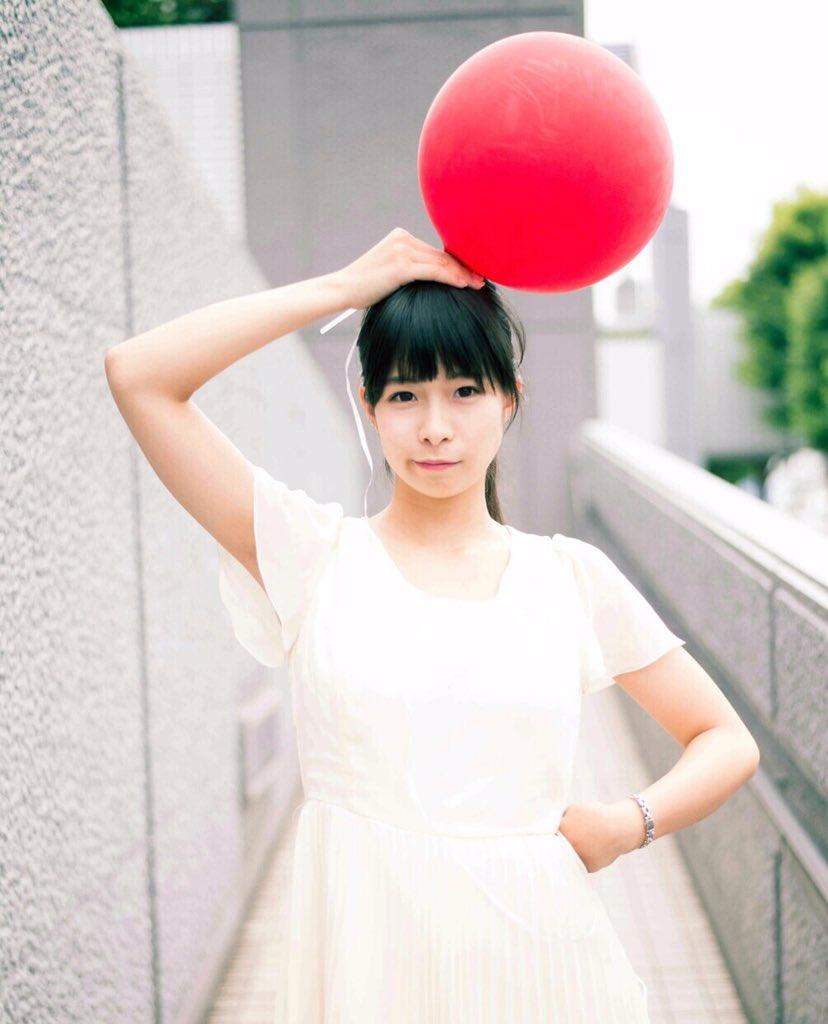 1558-小野あおい-3