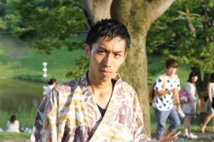 瀬川雅弘4