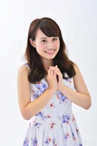 郷田さくら4