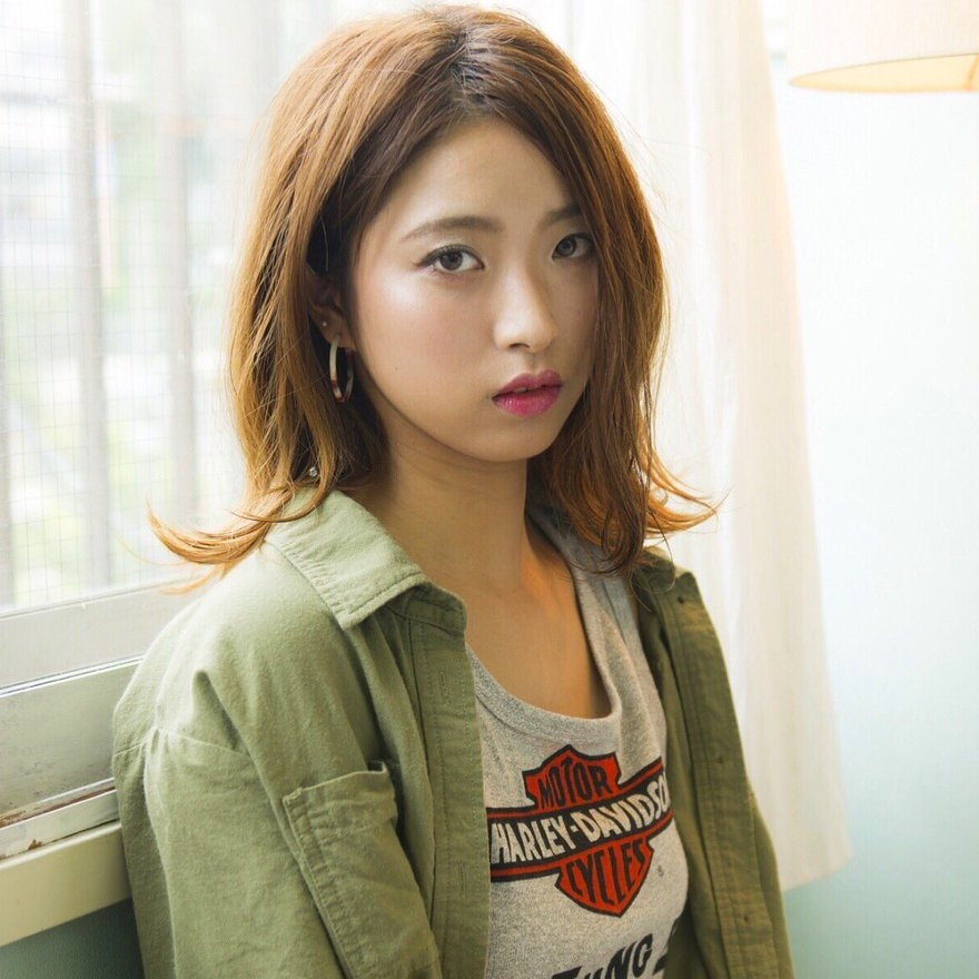 c和田理希