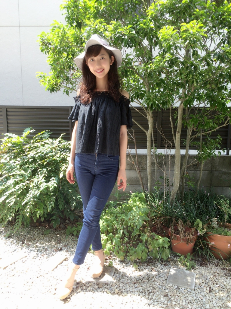 2361-豊成春子-3