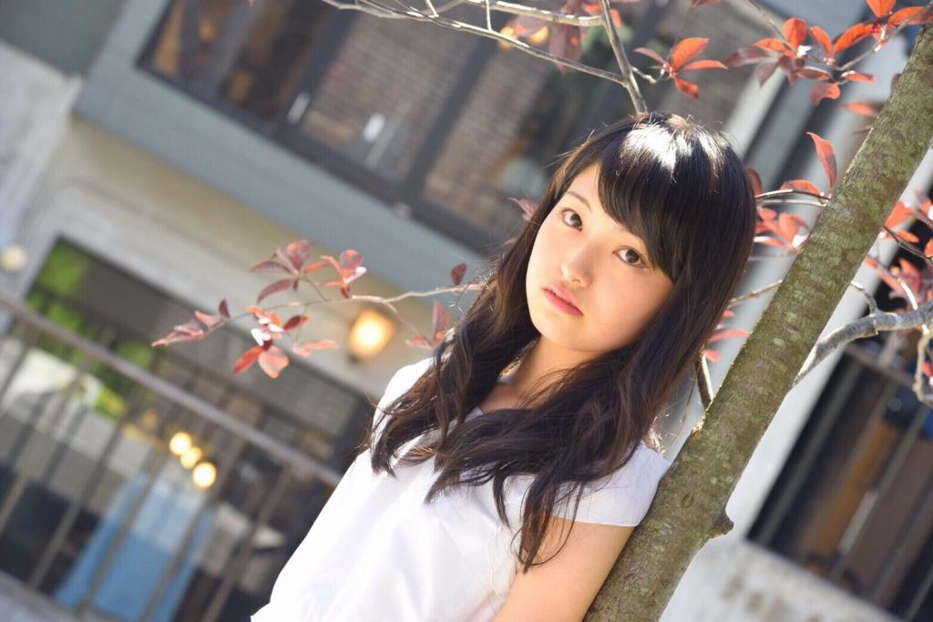 1604-遠野愛-3