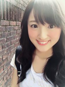 髙橋芽生2