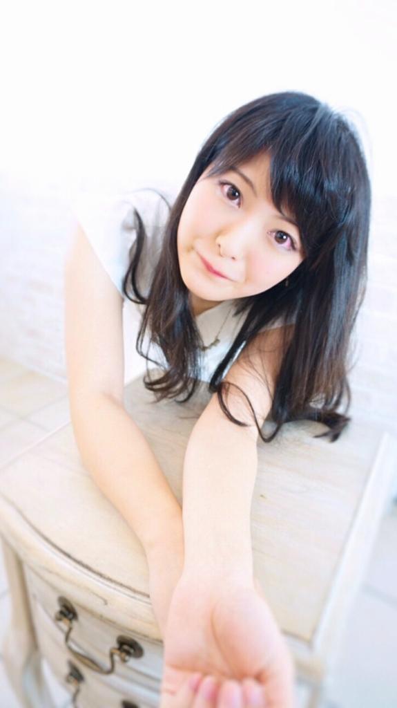 1604-遠野愛-2