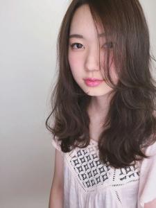 倉本香菜子3