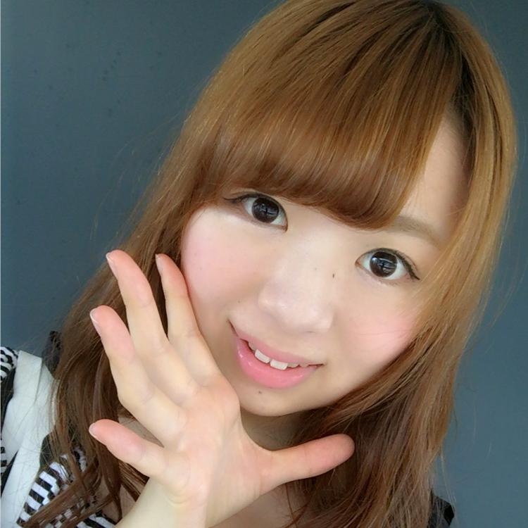 「アイドルコピーサークルで踊っています」1年生限定ミスコン 成城大学 小森夢花