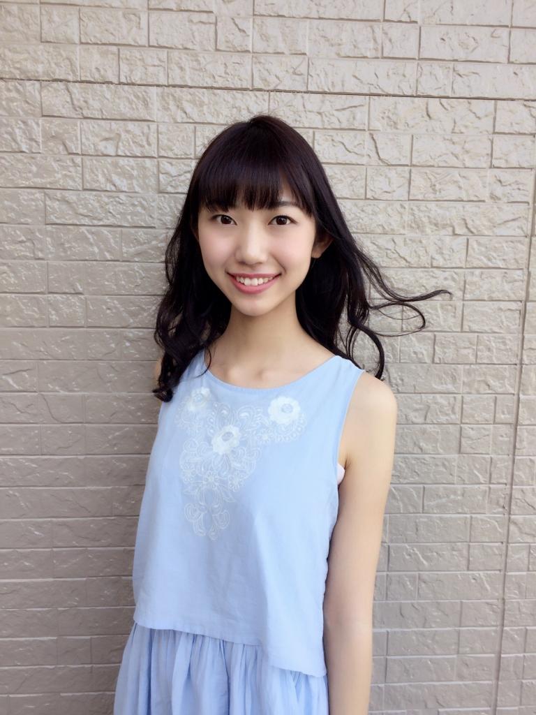 2361-豊成春子-2