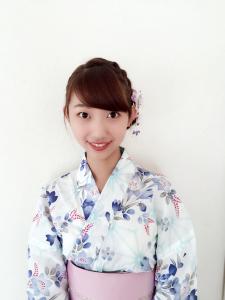 豊成春子5
