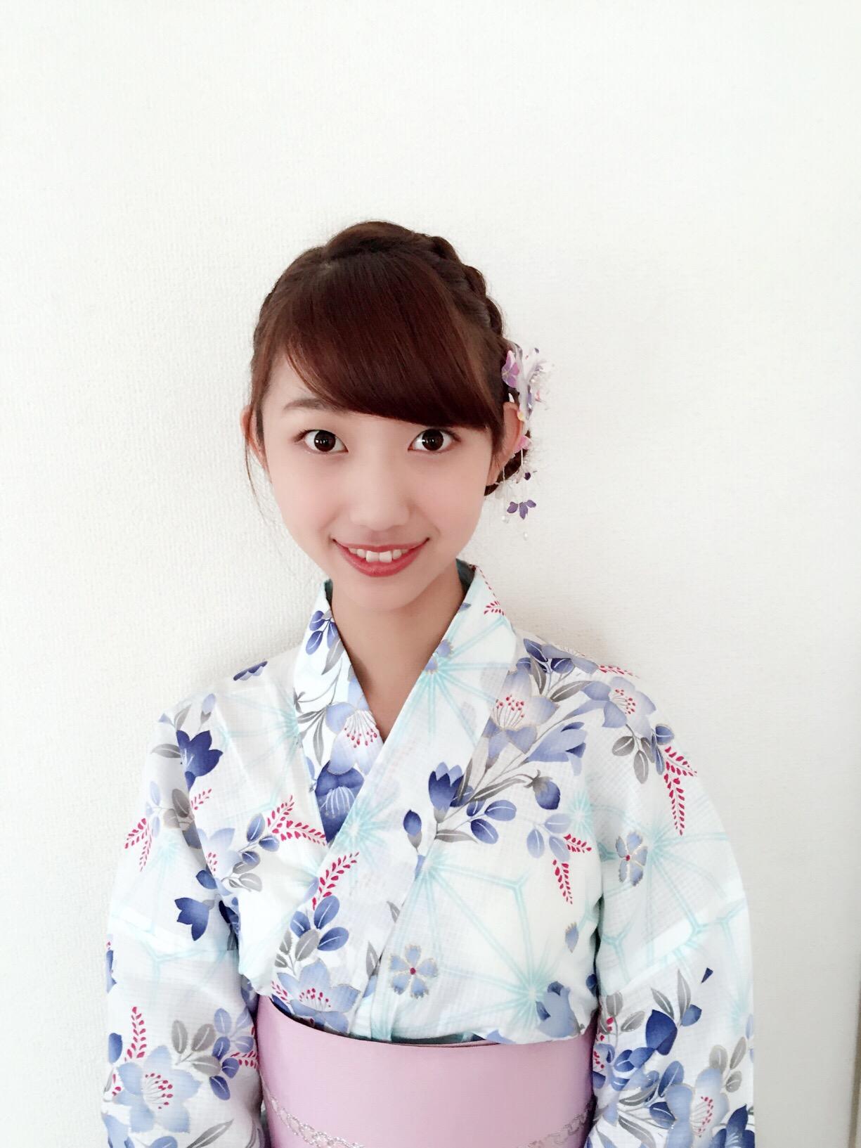 1634-豊成春子-5