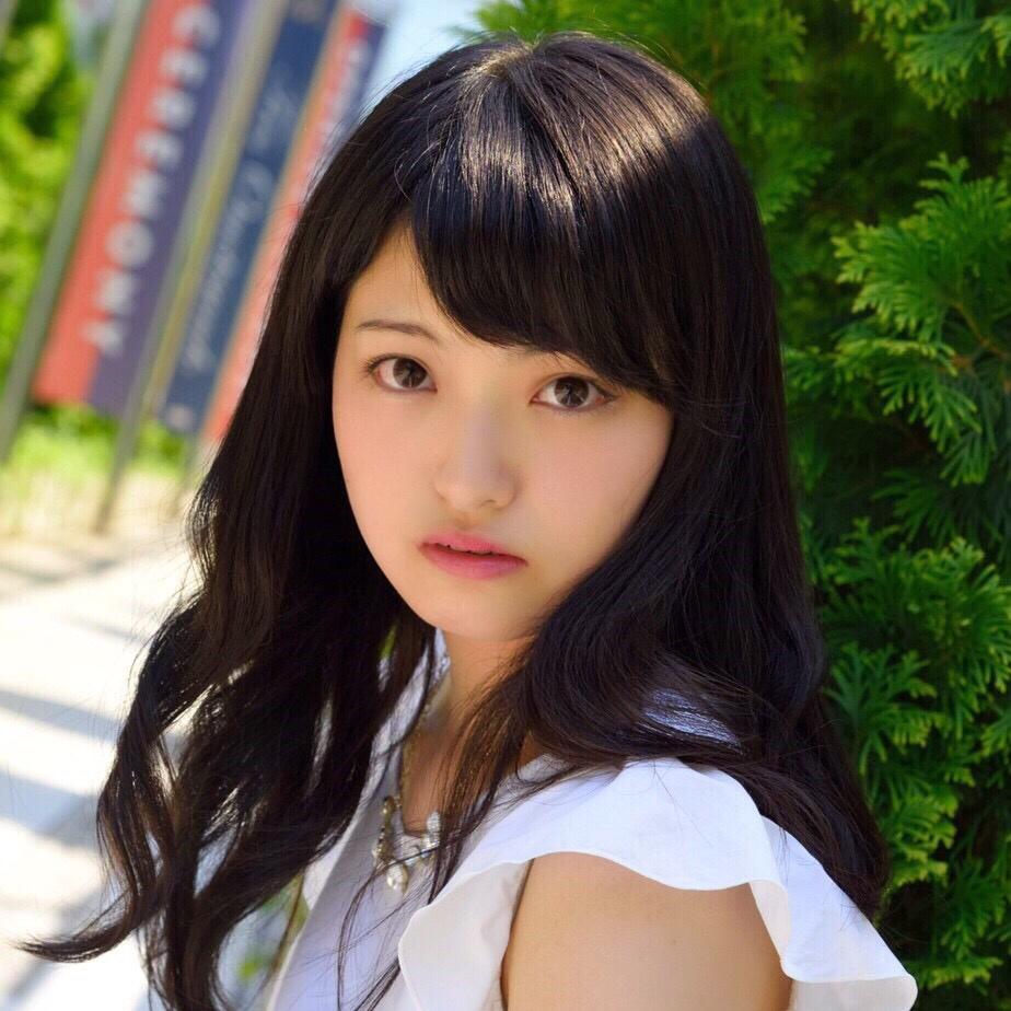 1604-遠野愛-1