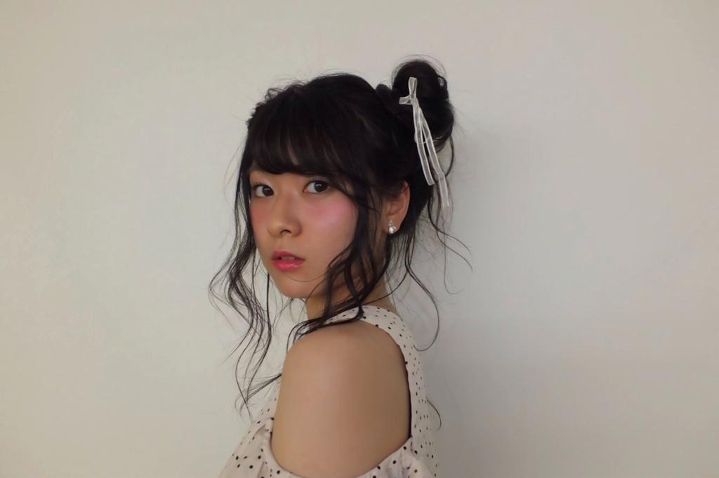 2020-岡崎美玖-3