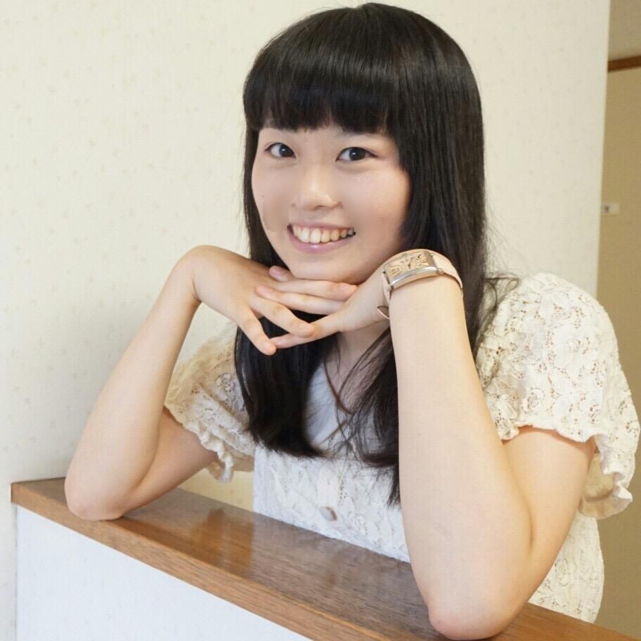 「日本刀に魅せられて、『抜刀術』学んでいます」1年生限定ミスコン 早稲田大学 拔山媛奈