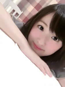 髙橋芽生4