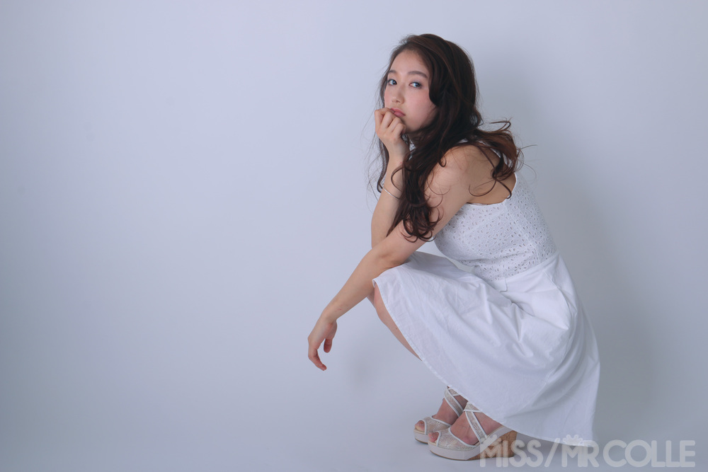 3722-松井りな-2