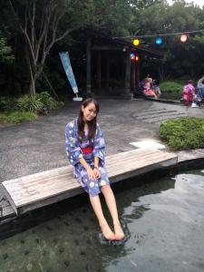 齊藤伶奈6