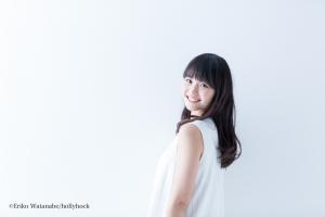 03渡邊渚b7