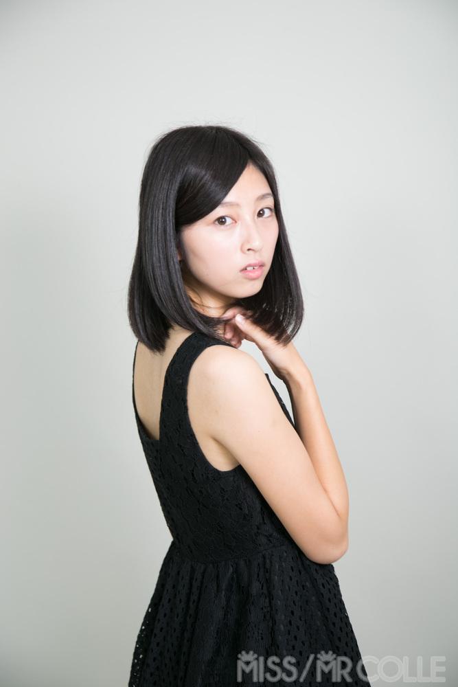 3443-ミスキャンニュース編集部-3