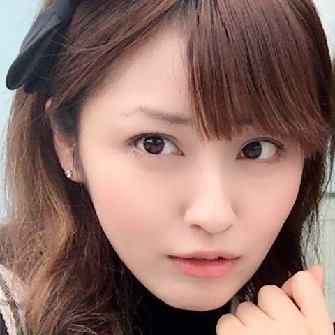 1年生限定ミスコン 日本歯科大学 入澤優「目指すは有名美人女医です!」