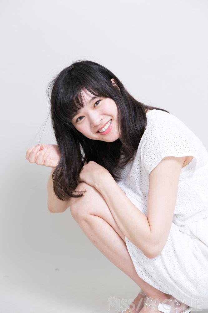 3483-ミスキャンニュース編集部-3