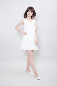 5片田亜莉紗5b