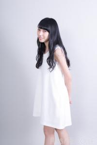 4橋本佳奈5
