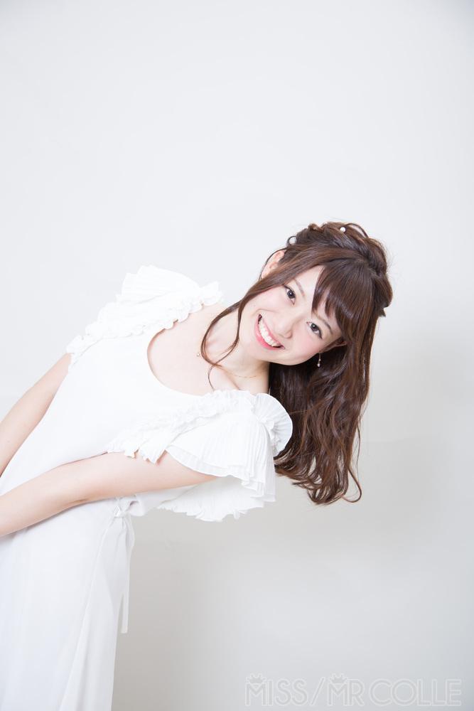 2823-田中陽南-6