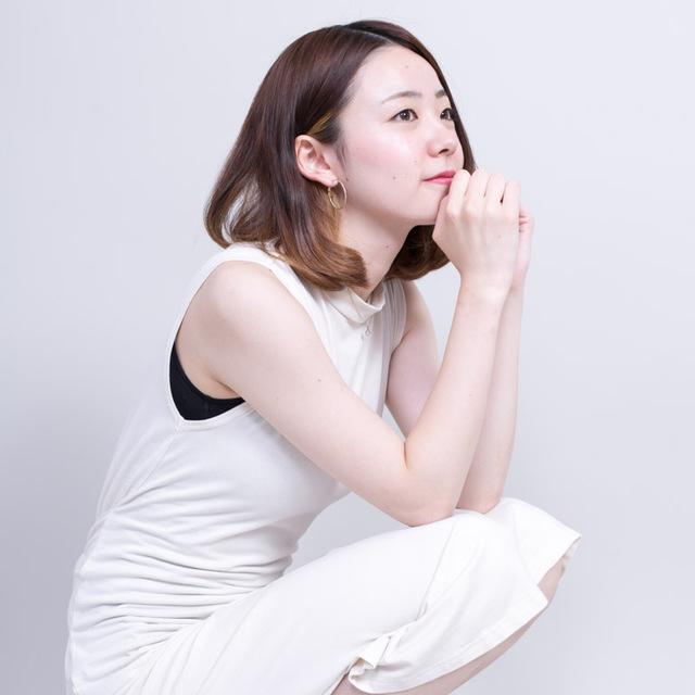 ミス獨協コンテスト2016(獨協大学)ファイナリストお披露目(1)