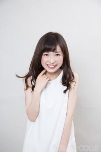 十代田奈菜5b