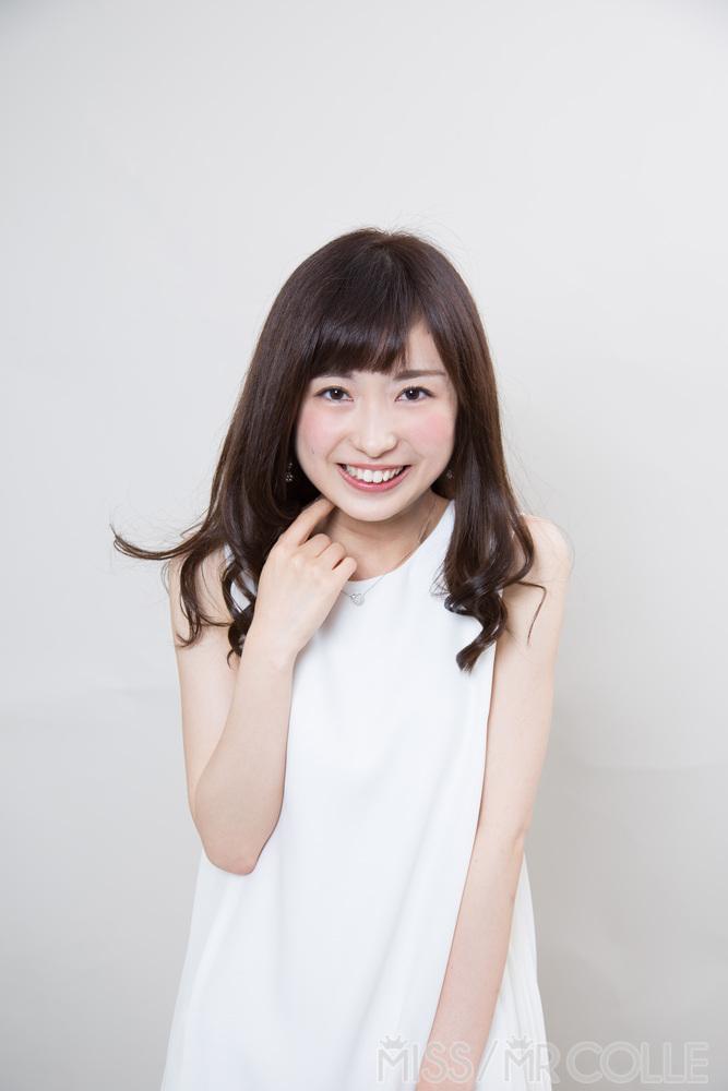 2651-十代田奈菜-5