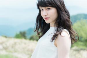 06渡邉麻美子b3