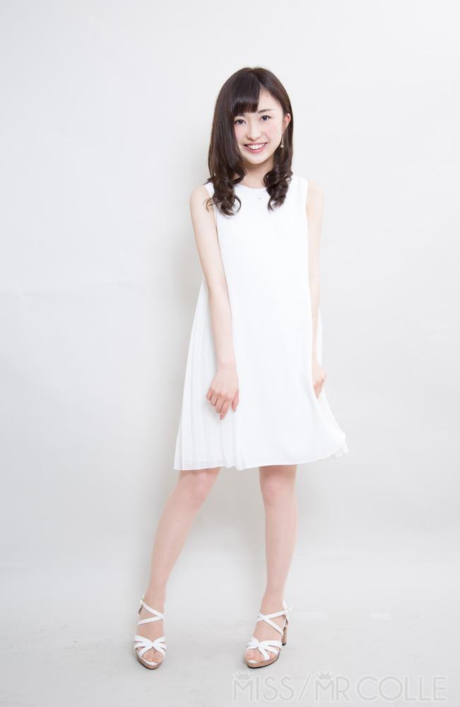 2651-十代田奈菜-2
