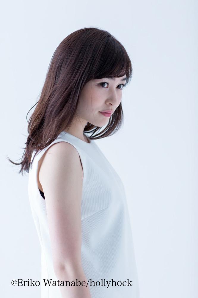 2915-岩田絵里奈-10