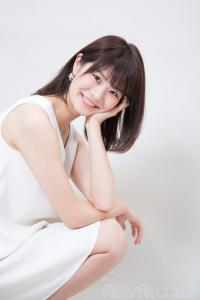 5片田亜莉紗2b