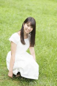 須田麻友香4