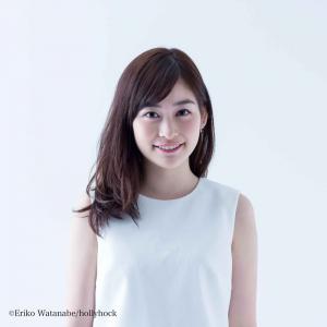 岩田絵里奈6b