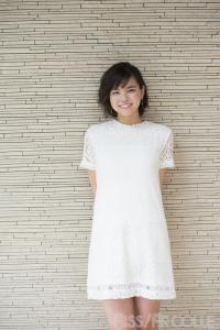 杉田かほり3