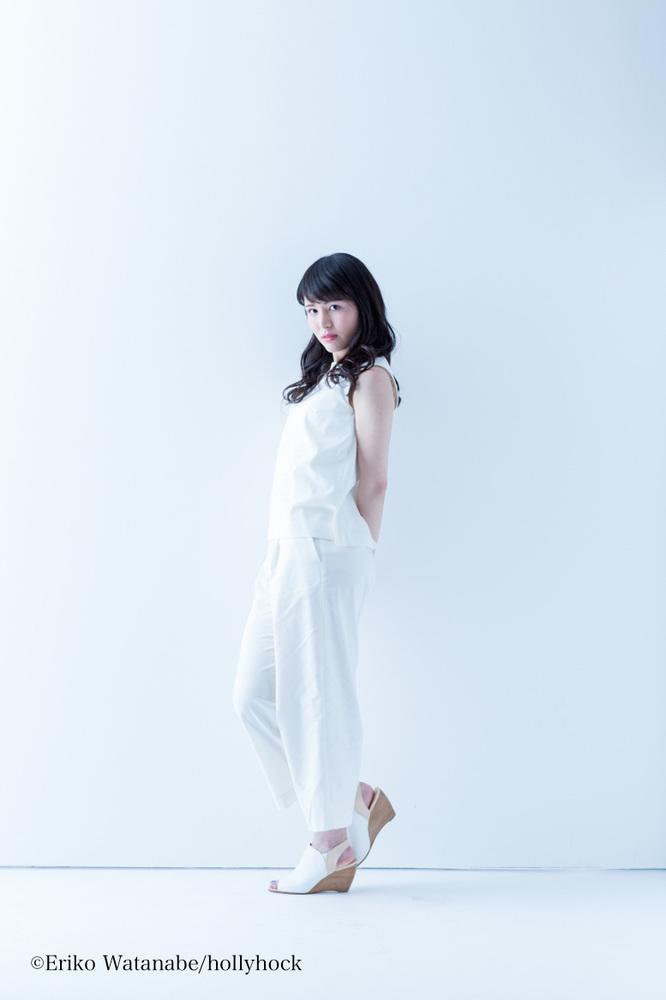 3143-渡邉麻美子-3