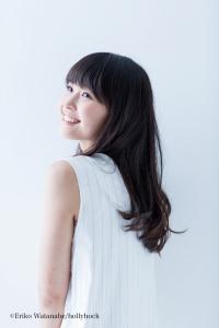 03渡邊渚b15