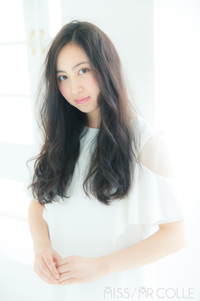 3039-ミスキャンニュース編集部-3