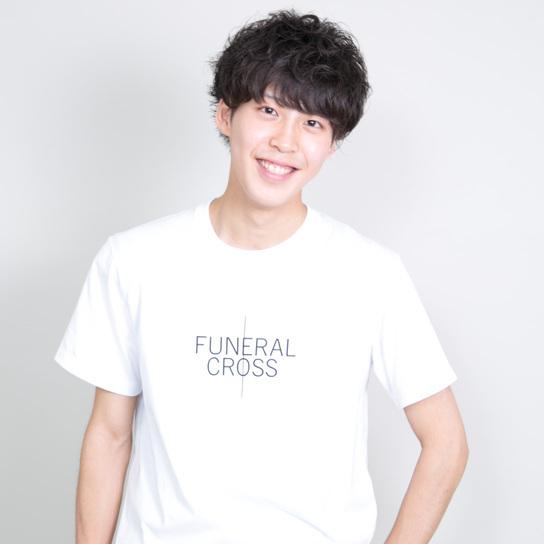 ミスター上智コンテスト2016 ファイナリストをお披露目