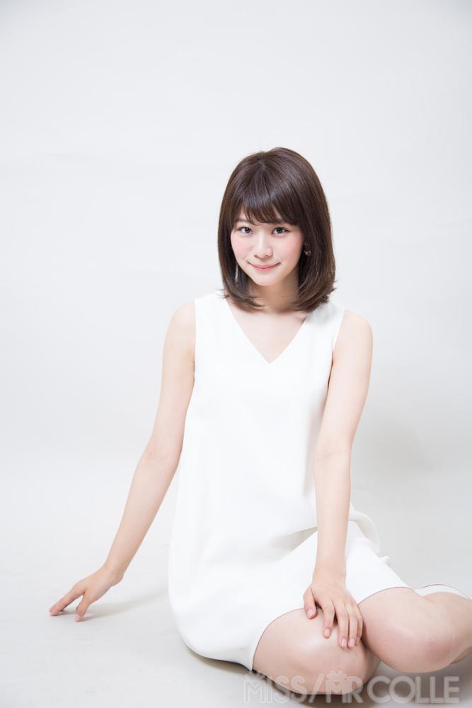 2846-片田亜莉紗-4
