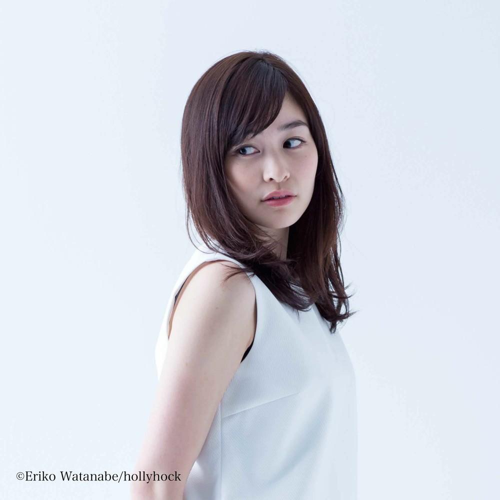 2915-岩田絵里奈-5