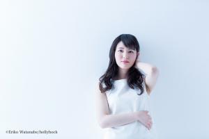 06渡邉麻美子b12