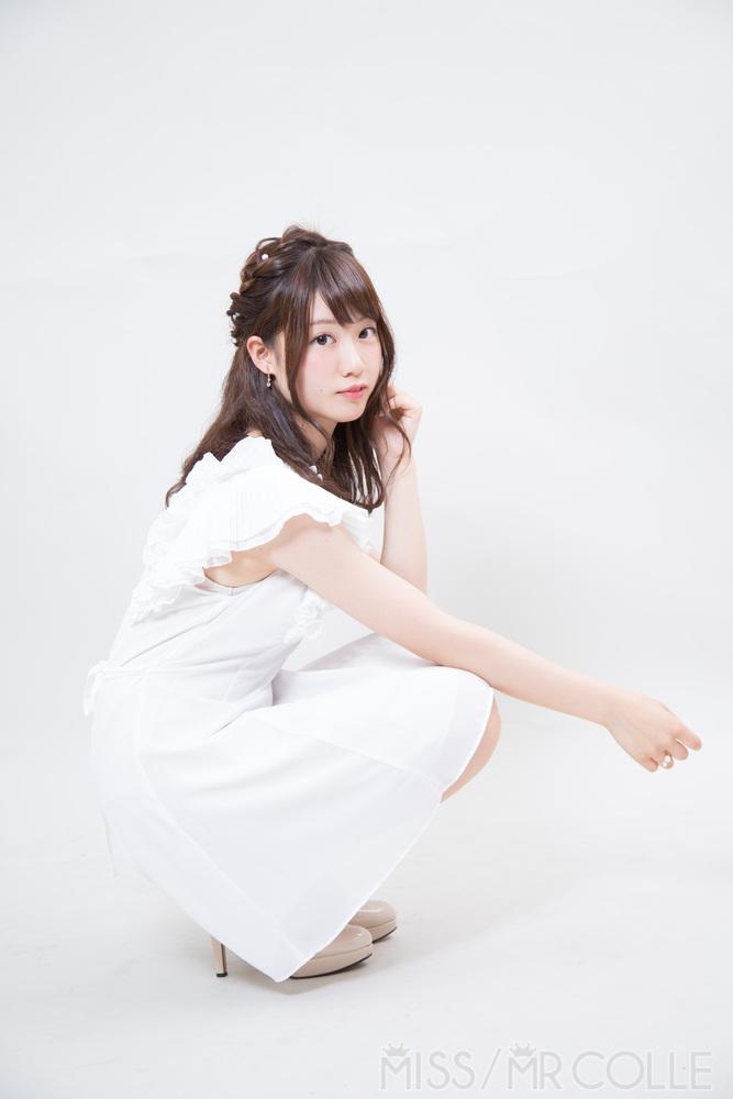 2823-田中陽南-4