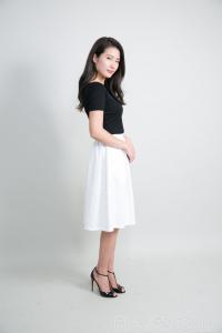 5吾田美咲1